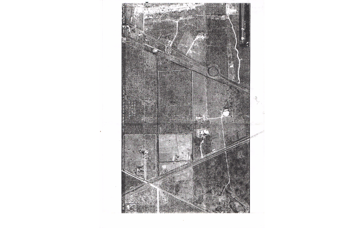 Foto de terreno habitacional en venta en  , conkal, conkal, yucat?n, 1600306 No. 04