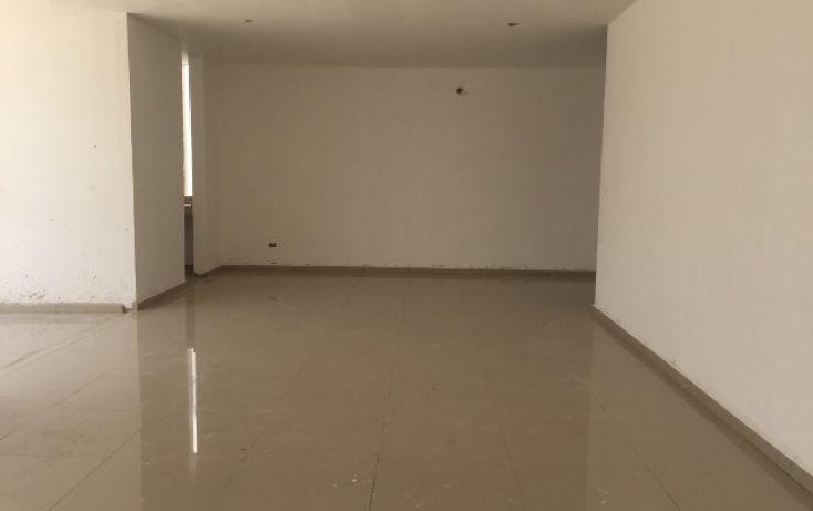 Foto de casa en venta en, conkal, conkal, yucatán, 1600816 no 02