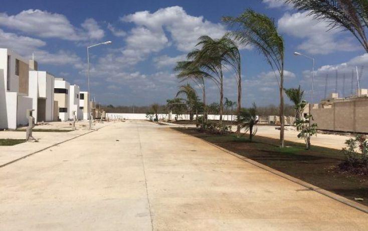 Foto de casa en venta en, conkal, conkal, yucatán, 1600816 no 06