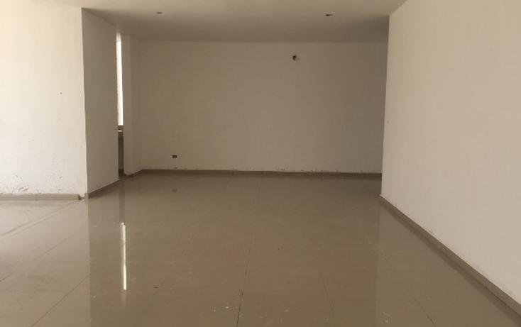 Foto de casa en venta en  , conkal, conkal, yucat?n, 1600826 No. 02