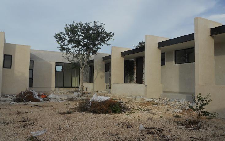 Foto de casa en venta en  , conkal, conkal, yucatán, 1601064 No. 06