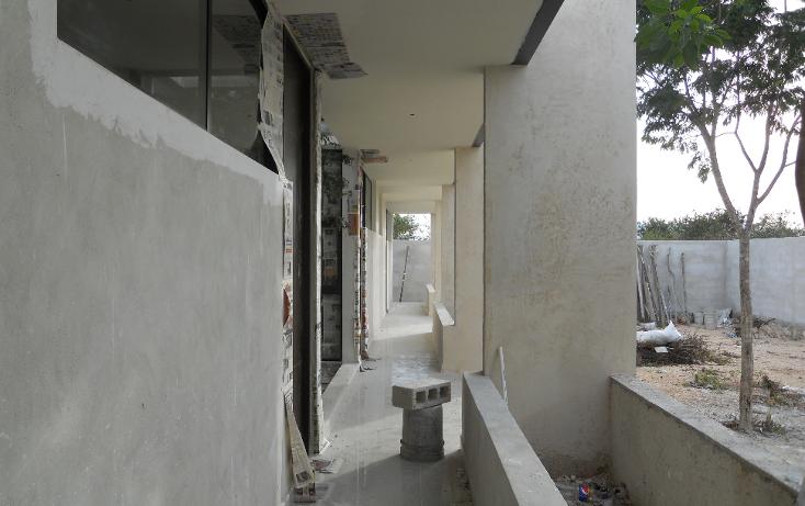 Foto de casa en venta en  , conkal, conkal, yucatán, 1601064 No. 07