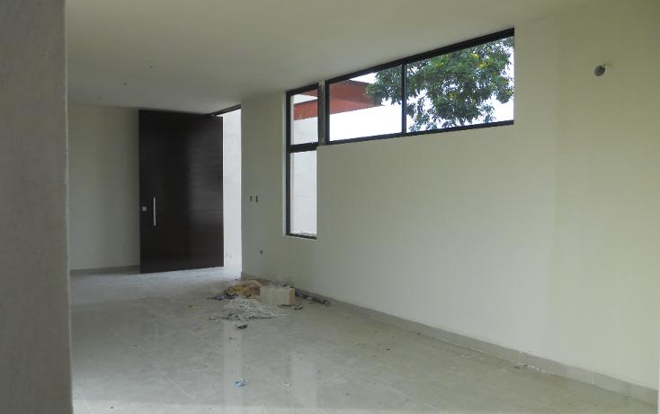 Foto de casa en venta en  , conkal, conkal, yucatán, 1601064 No. 10