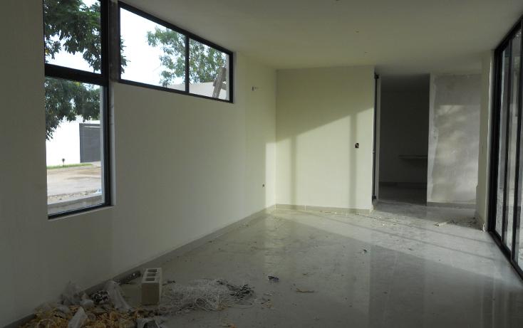 Foto de casa en venta en  , conkal, conkal, yucatán, 1601064 No. 11