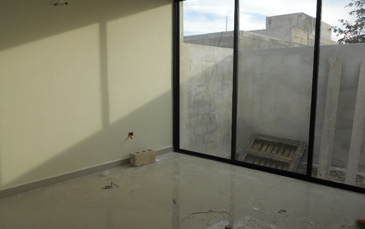 Foto de casa en venta en  , conkal, conkal, yucatán, 1601064 No. 14