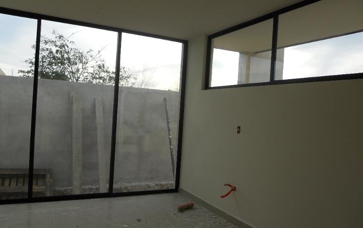 Foto de casa en venta en  , conkal, conkal, yucatán, 1601064 No. 15