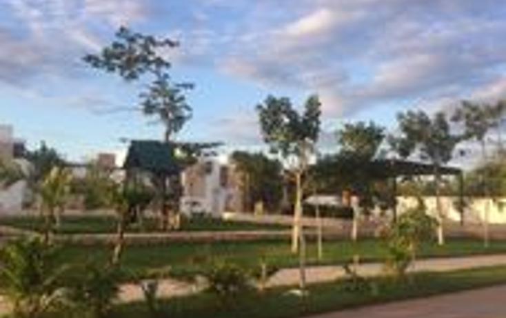 Foto de casa en venta en  , conkal, conkal, yucatán, 1604874 No. 04