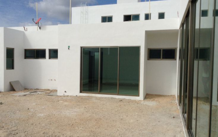 Foto de casa en venta en, conkal, conkal, yucatán, 1605624 no 03