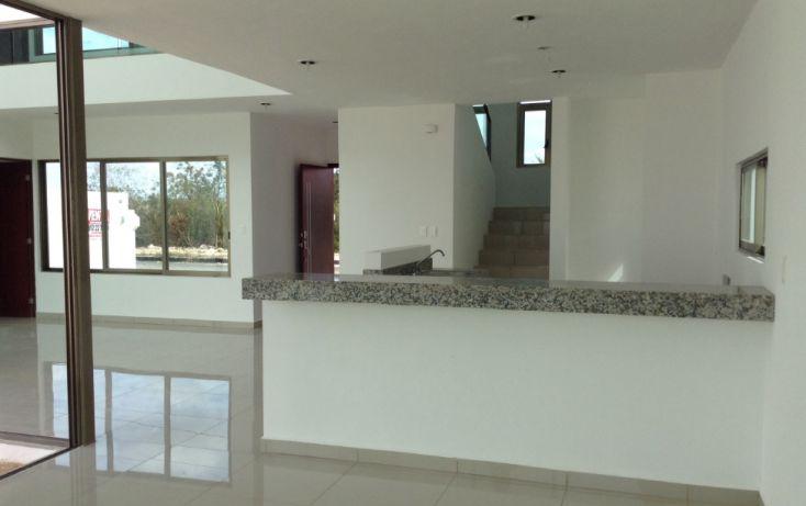 Foto de casa en venta en, conkal, conkal, yucatán, 1605624 no 04