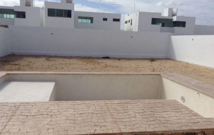 Foto de casa en venta en, conkal, conkal, yucatán, 1605624 no 05