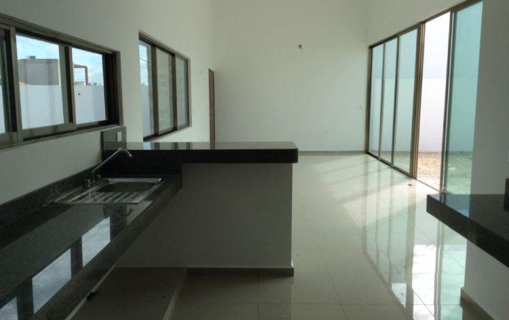 Foto de casa en venta en, conkal, conkal, yucatán, 1605624 no 06