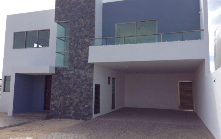 Foto de casa en venta en, conkal, conkal, yucatán, 1605624 no 07