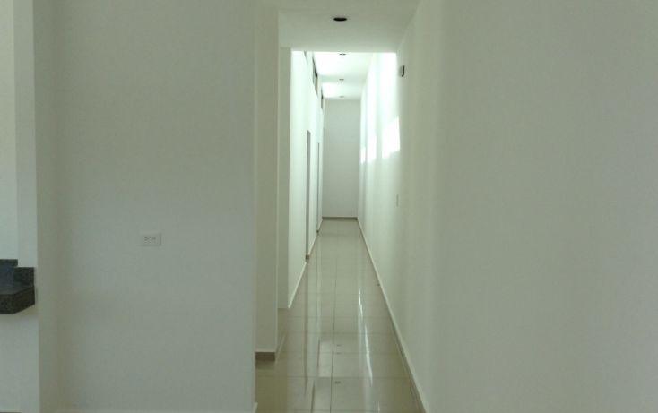 Foto de casa en venta en, conkal, conkal, yucatán, 1605624 no 08