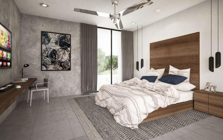 Foto de casa en venta en, conkal, conkal, yucatán, 1608746 no 02