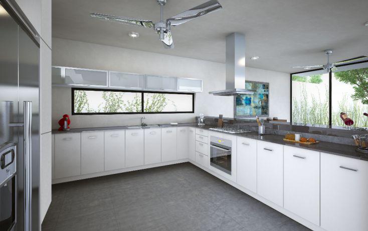 Foto de casa en venta en, conkal, conkal, yucatán, 1608746 no 03