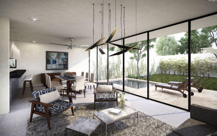 Foto de casa en venta en, conkal, conkal, yucatán, 1608746 no 05
