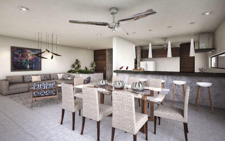 Foto de casa en venta en, conkal, conkal, yucatán, 1608746 no 06