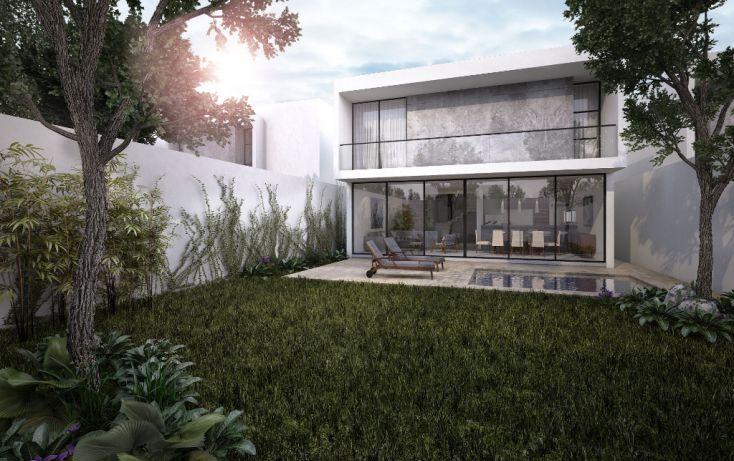 Foto de casa en venta en, conkal, conkal, yucatán, 1608746 no 07