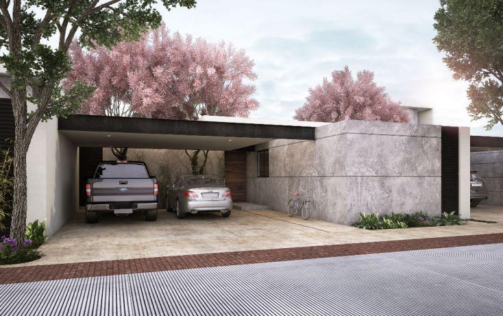 Foto de casa en venta en, conkal, conkal, yucatán, 1611150 no 01