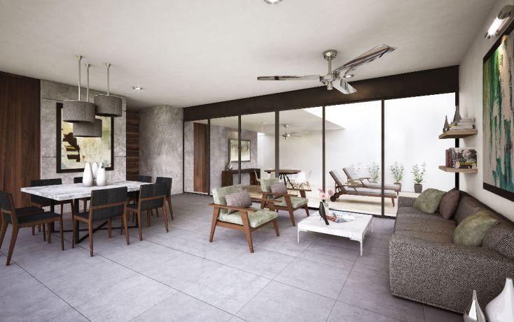 Foto de casa en venta en, conkal, conkal, yucatán, 1611150 no 02