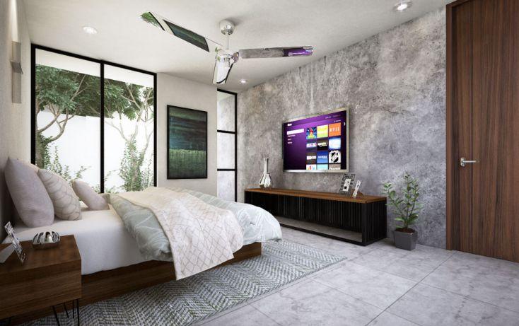 Foto de casa en venta en, conkal, conkal, yucatán, 1611150 no 05