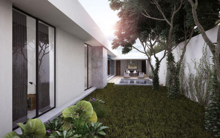 Foto de casa en venta en, conkal, conkal, yucatán, 1611150 no 06