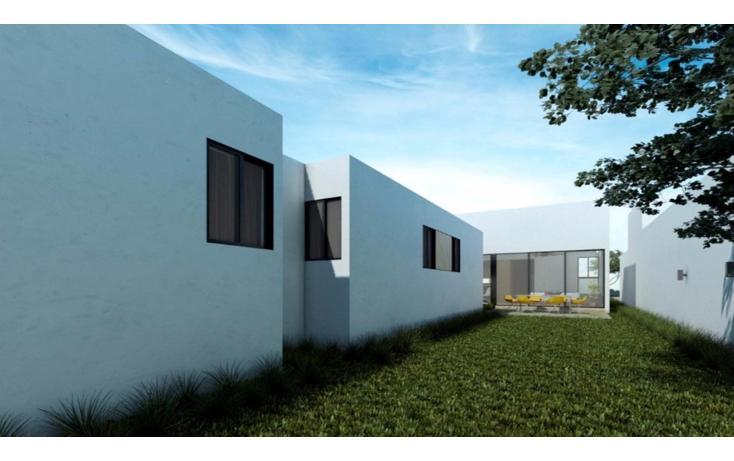 Foto de casa en venta en  , conkal, conkal, yucatán, 1620842 No. 06