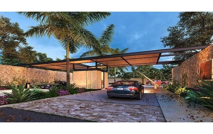 Foto de casa en venta en  , conkal, conkal, yucatán, 1620842 No. 11