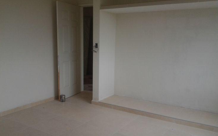 Foto de casa en condominio en venta en, conkal, conkal, yucatán, 1628144 no 05