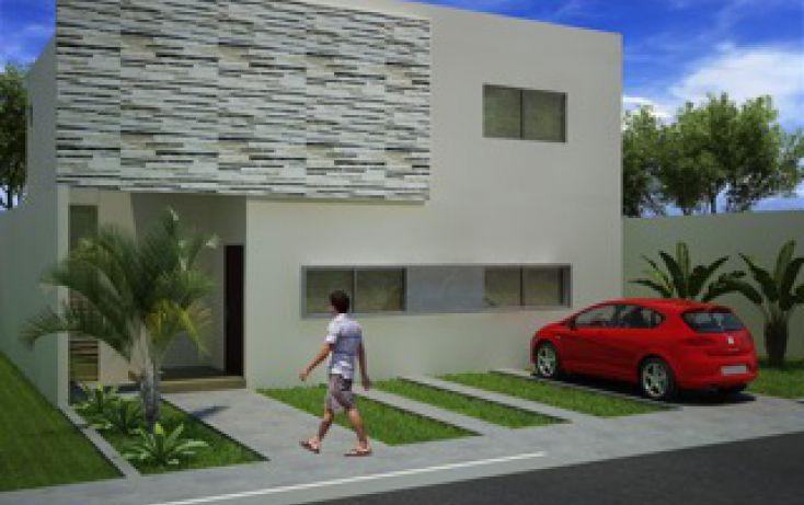 Foto de casa en venta en, conkal, conkal, yucatán, 1636752 no 01