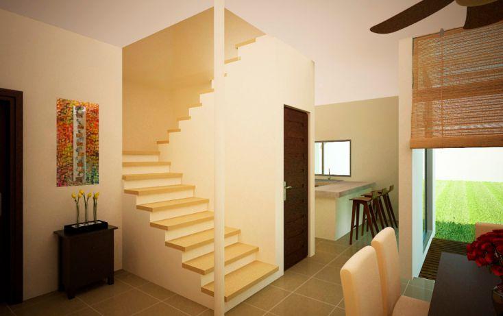 Foto de casa en venta en, conkal, conkal, yucatán, 1636752 no 02