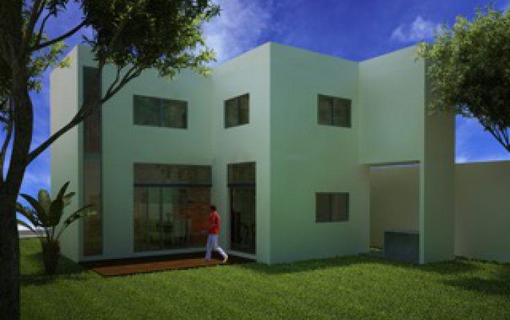 Foto de casa en venta en, conkal, conkal, yucatán, 1636752 no 03