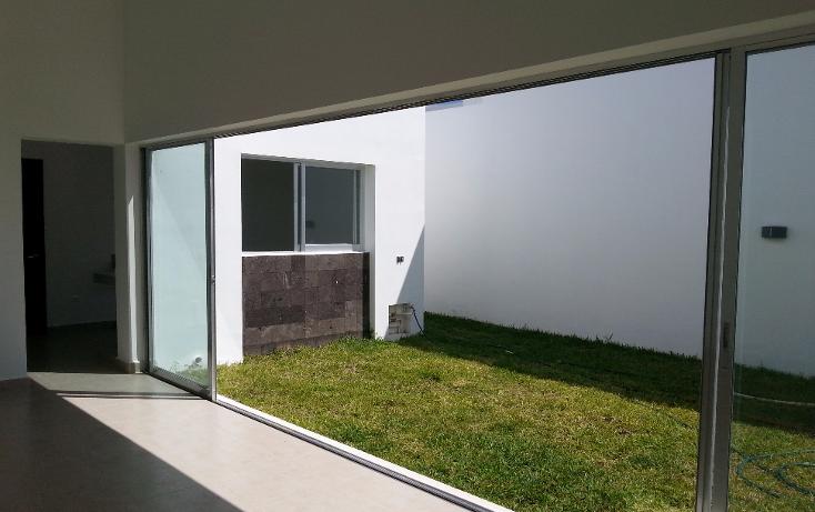 Foto de casa en venta en  , conkal, conkal, yucat?n, 1636846 No. 04
