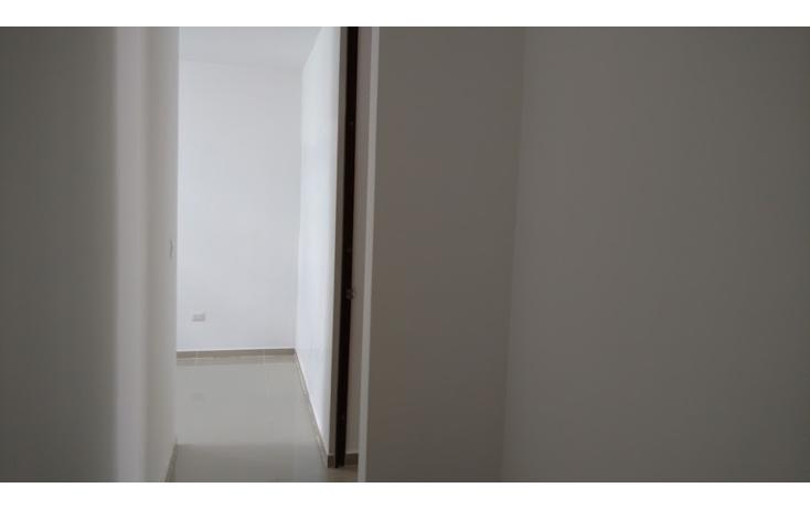 Foto de casa en venta en  , conkal, conkal, yucatán, 1640682 No. 13