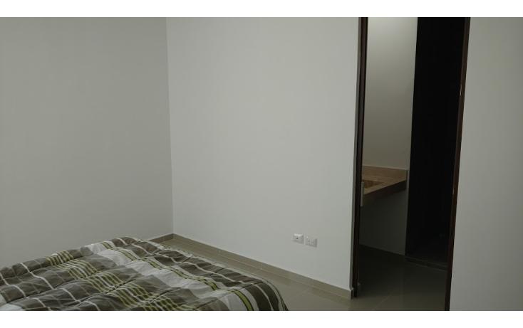Foto de casa en venta en  , conkal, conkal, yucatán, 1640682 No. 16