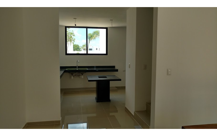 Foto de casa en venta en  , conkal, conkal, yucatán, 1640682 No. 22