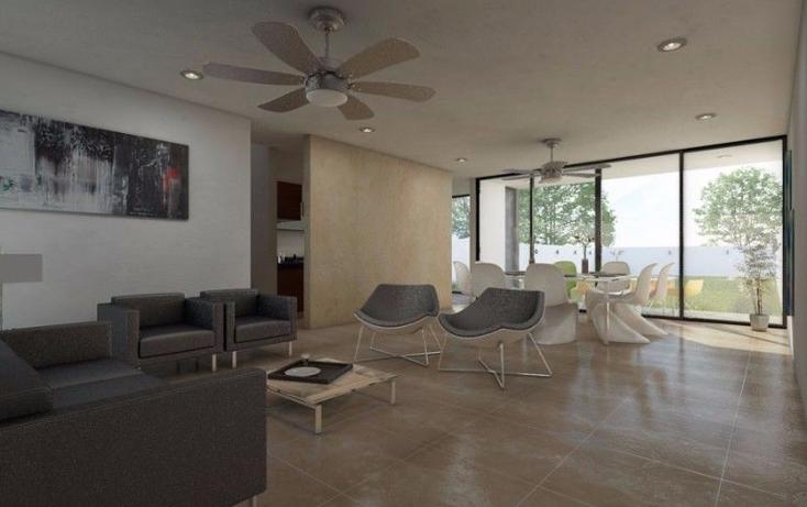 Foto de casa en venta en  , conkal, conkal, yucatán, 1641136 No. 04