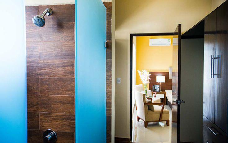Foto de casa en condominio en venta en, conkal, conkal, yucatán, 1646136 no 09