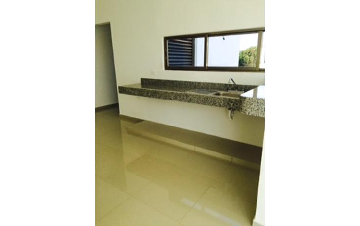 Foto de casa en venta en  , conkal, conkal, yucat?n, 1663480 No. 03