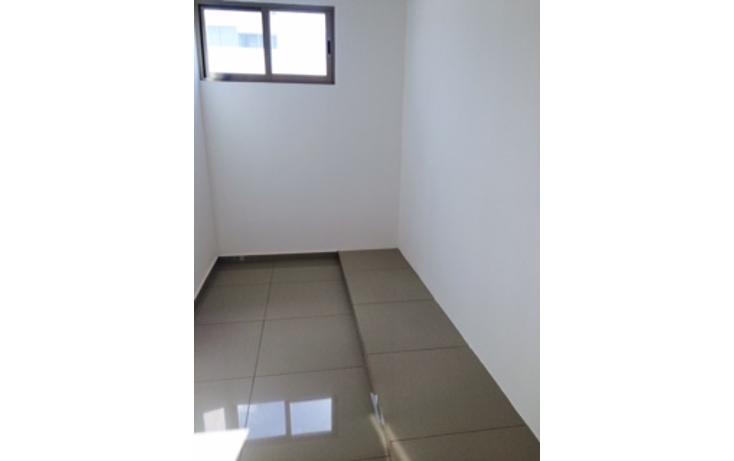 Foto de casa en venta en  , conkal, conkal, yucat?n, 1663480 No. 05