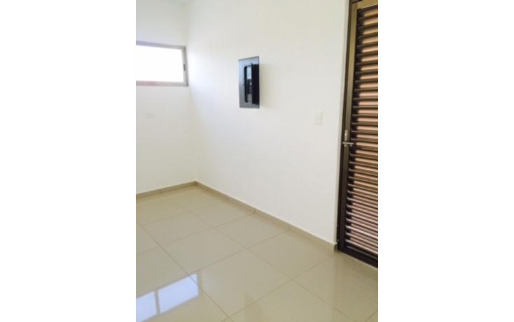 Foto de casa en venta en  , conkal, conkal, yucat?n, 1663480 No. 11
