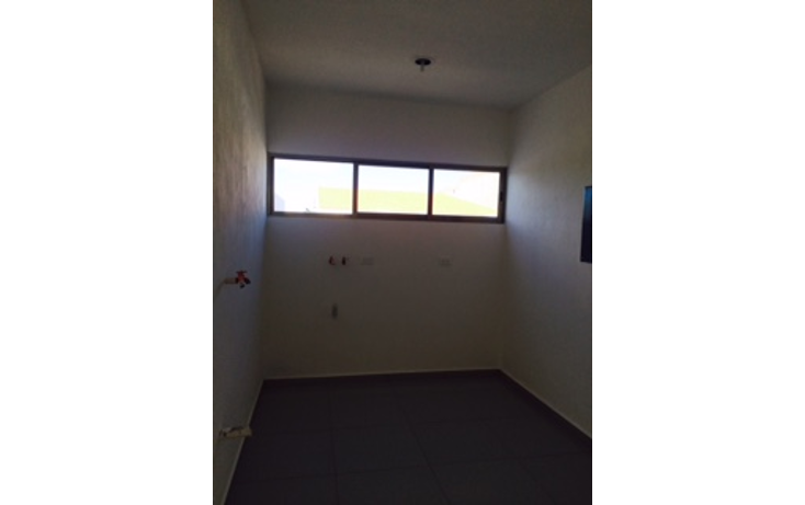 Foto de casa en venta en  , conkal, conkal, yucat?n, 1663480 No. 12