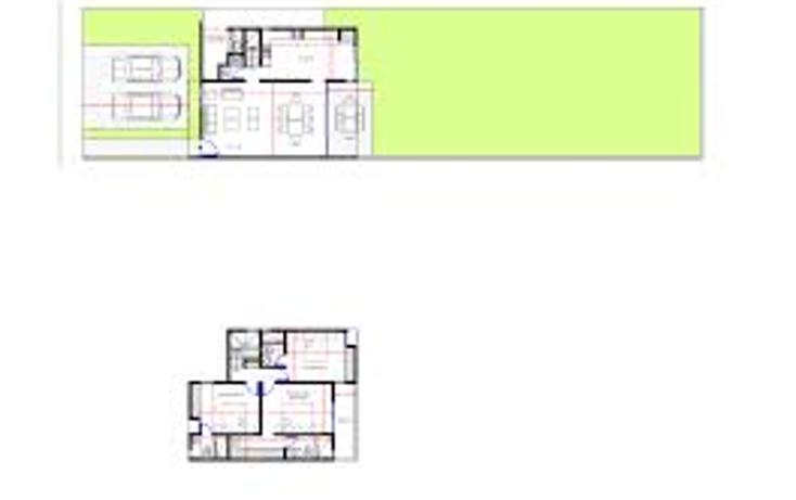 Foto de casa en venta en  , conkal, conkal, yucatán, 1679124 No. 08