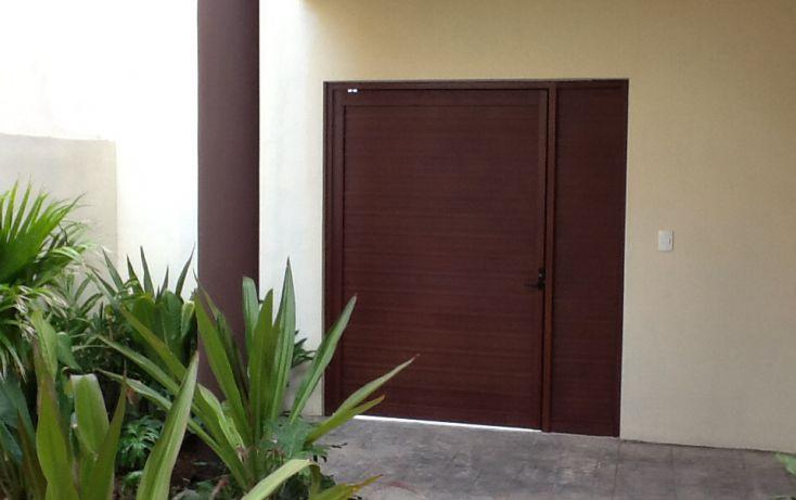Foto de casa en venta en, conkal, conkal, yucatán, 1683570 no 02