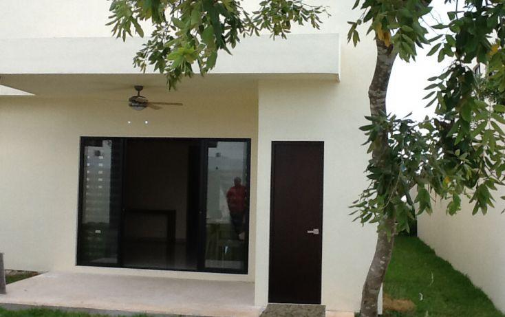 Foto de casa en venta en, conkal, conkal, yucatán, 1683570 no 05