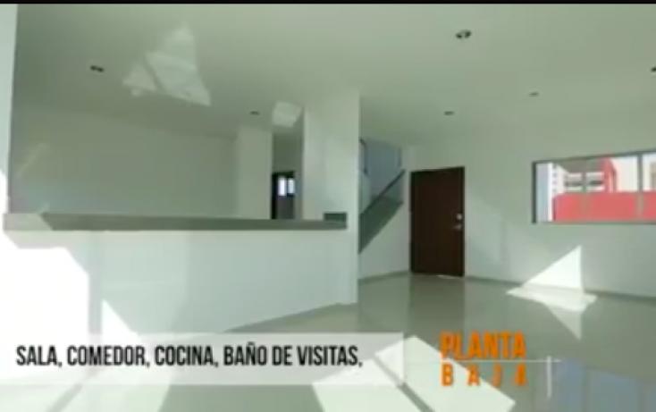 Foto de casa en venta en, conkal, conkal, yucatán, 1691602 no 02