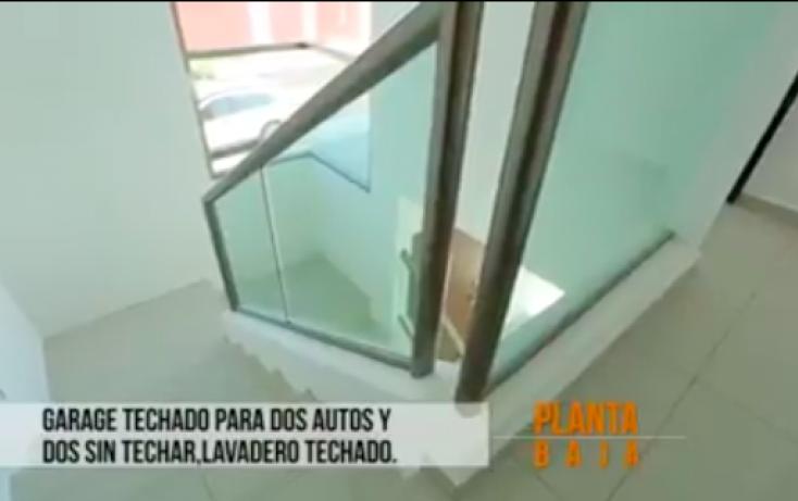 Foto de casa en venta en, conkal, conkal, yucatán, 1691602 no 04