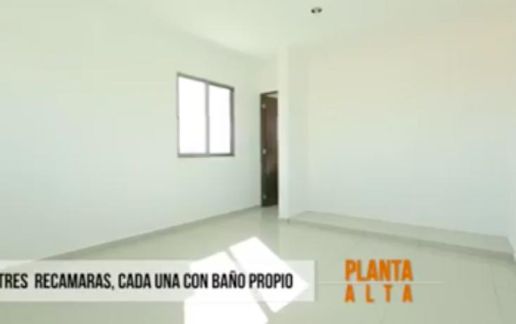 Foto de casa en venta en, conkal, conkal, yucatán, 1691602 no 07