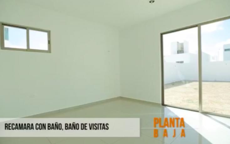 Foto de casa en venta en, conkal, conkal, yucatán, 1692622 no 07