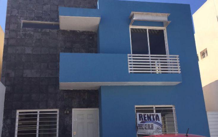 Foto de casa en renta en, conkal, conkal, yucatán, 1693630 no 01
